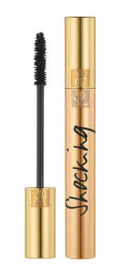 YSL €32.50 - Shocking Faux Cils Mascara http://bit.ly/1n378Yr