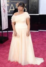 2013-Octavia-Spencer-Oscars-Jill-Crosby-Hair-2