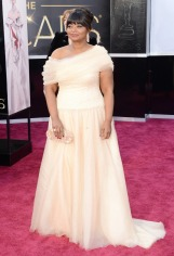 2013-Octavia-Spencer-Oscars-Jill-Crosby-Hair-2
