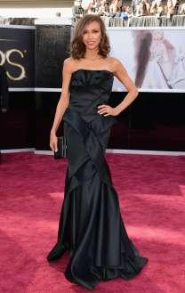 Giuliana-Rancic---Oscars-2013--01