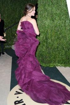 jennifer-garner-ben-affleck-vanity-fair-oscar-party_3528178
