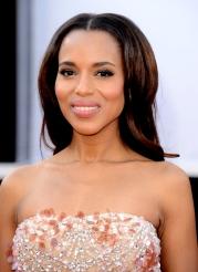 Oscars-2013-Red-Carpet-arrivals-Kerry-Washington