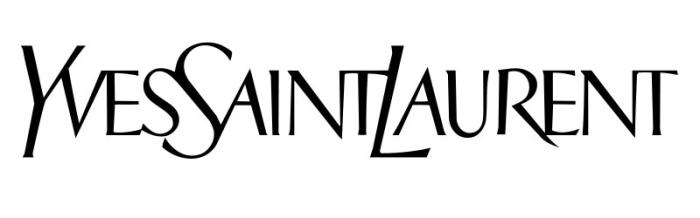 ysl logo2