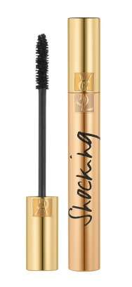 YSL €32.50 - Faux Cils Mascara Shocking http://bit.ly/1n378Yr