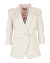 double-breasted-blazer-211357_634968830269644927