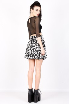 mesh_crop_moschino_skater_skirt_8_of_10_1024x1024