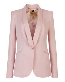 tuxedo-suit-jacket-209765_634961884967247801