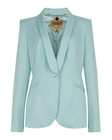tuxedo-suit-jacket-211535_634970398540565642