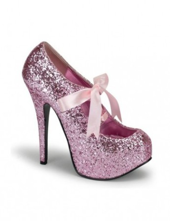 110-pink-8-364x473