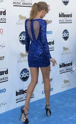7-getty-billboard-music-awards-2013-taylor-swift-630x500-jpg_074739