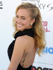 Hayden+Panettiere+2013+Billboard+Music+Awards+dxSCfYmNPBMx