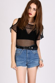 MESH_COLD_SHOULDER_CROP_3_of_5_1024x1024