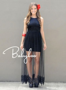 midnight-lace-dress-4