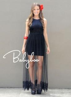 midnight-lace-dress-4