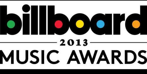 BILLBOARD 2013 MUSIC AWARDS LOGO