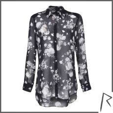 River-Island-Floral-Shirt_0