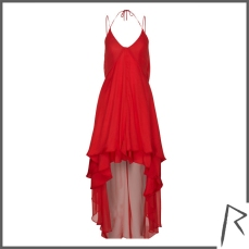 River-Island-red-dress_0A