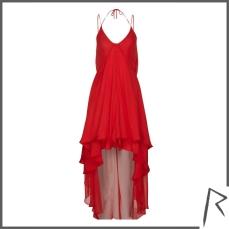 River-Island-red-dress_0A