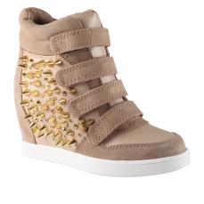 Sneakers- Aldo