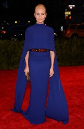 Style-Hostess-met-gala-2013-cameron-diaz-stella-mccartney