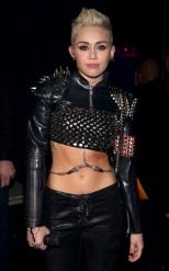 """VH1 Divas"" 2012 - Show"
