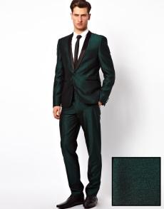 ASOS Suit