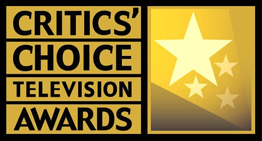 critics-choice-television-awards-logo