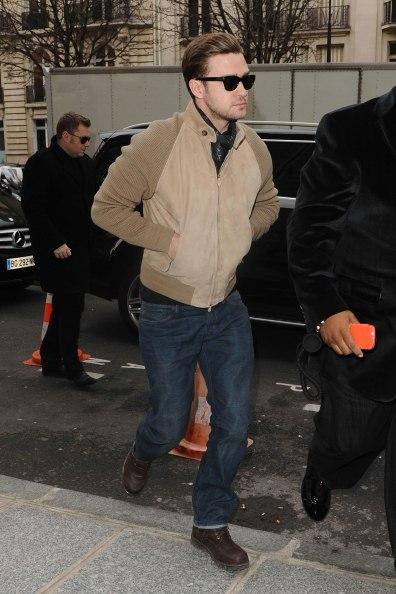 Goff_Timberlake_260213_8~0