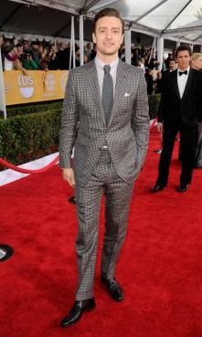 Steal His Style: Justin Timberlake http://wp.me/p2NqdH-bO