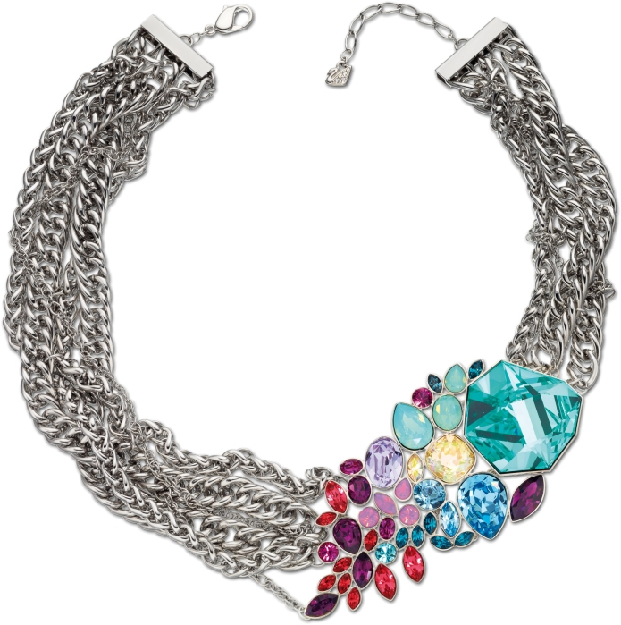 TROPICAL_Necklace