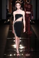 Atelier Versace Fall 2013