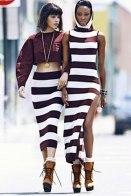 item5.rendition.slideshowVertical.Rihanna-River-Island-58