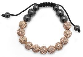 Dew Bracelet