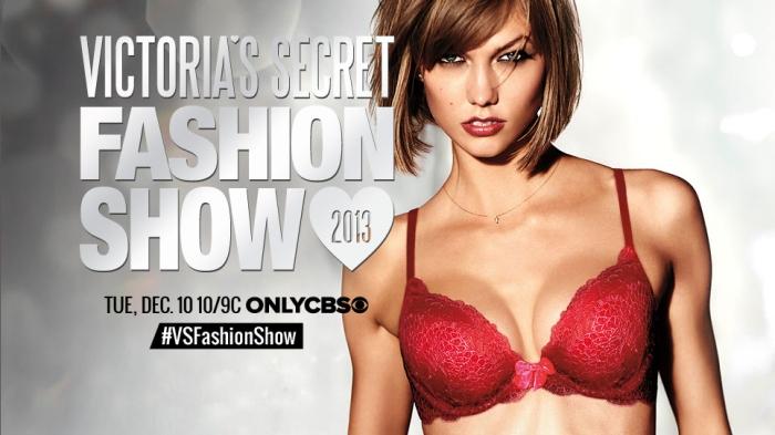 111213-fashion-show-homepage-965x543