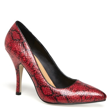 Dunnes Stores €25 - Snake Courts