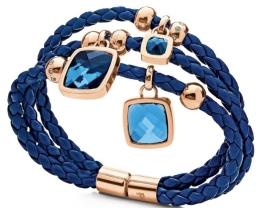 Folli Follie €150 - Elements Bracelet