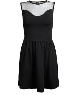 ONLY €21.95 - Niella SL Dress