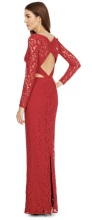 Coast €230 - Romillia Maxi Dress http://tinyurl.com/mlqj3pw