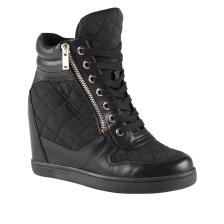 ALDO €66 - Amaria Wedge Sneakers