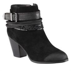 ALDO €75 - Keana Western-style Boots