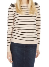 Loved by Mollie @ Oasis €50 - Bow Shoulder Top http://www.oasis-stores.com/bow-shoulder-top/cardigans-&-jumpers/oasis/fcp-product/3610189906