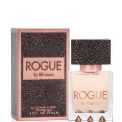 Rogue by Rihanna Perfume