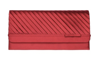 Phase Eight €47 - Adele Clutch Bag http://tinyurl.com/orotkny