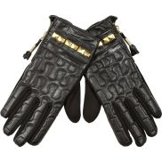 River Island Leather Gloves