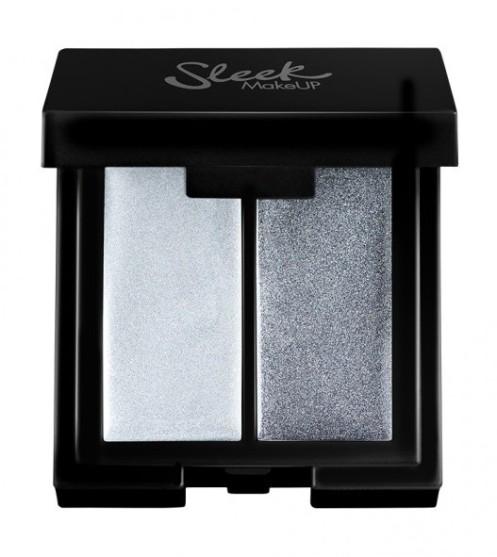 Sleek MakeUp €8.49 - Molten Motel