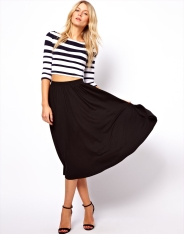 http://www.asos.com/ASOS/ASOS-Full-Midi-Skirt/Prod/pgeproduct.aspx?iid=2907057