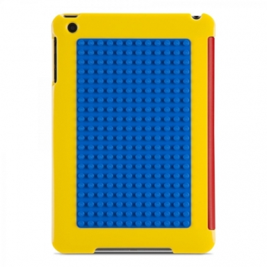 Lego iPad Mini Case