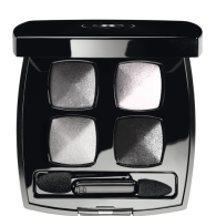Chanel €42.95 - Les 4 Ombres Quadra in #93 Smoky Eye