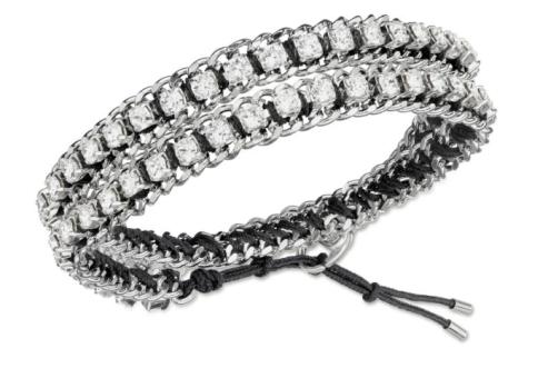 Venetie Double Bracelet