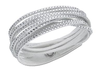 Slake Bracelets